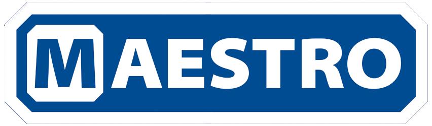 MAESTRO KILINCSEK